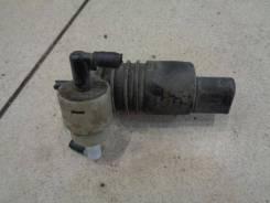 Насос омывателя Volkswagen Touareg 2002-2010 Номер OEM 1J6955651