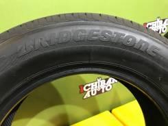 Bridgestone Ecopia EX20C. Летние, 2016 год, 10%