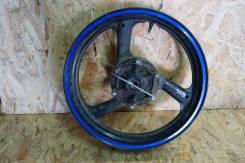 Диск колесный задний Yamaha FZX250