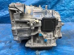 АКПП U660F для Тойота Хайлендер 2014