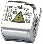 Игнитор 5DD008319-501 HELLA 5DD008319-501