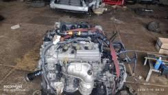 Двигатель в сборе. Lexus RX330, GSU35 Lexus RX350, GSU35 Lexus RX300, GSU35 Toyota Harrier, GSU30, GSU31, GSU35, GSU36, GSU30W, GSU31W, GSU35W, GSU36W...