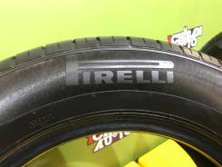 Pirelli P7 Evo Touring, 185/65R15. Летние, 2017 год, 5%