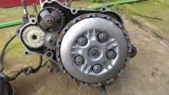 Корзина сцепления YZ125