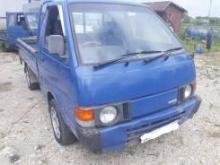 Nissan Vanette. Продам отличный грузовик, 2 000куб. см., 1 500кг., 4x2