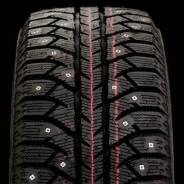 Bridgestone Ice Cruiser 7000S. Зимние, шипованные, 2019 год, без износа, 4 шт
