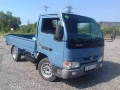 Nissan Atlas. Продаётся грузовик Ниссан Атласс, 2 700куб. см., 1 500кг., 4x2