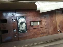 А3776, А3786, А3714, А3772 и др. автоматические выключатели судовые. Под заказ