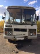 ПАЗ 3206-110, 2010