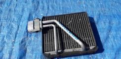 Радиатор кондиционера салона