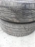 Bridgestone Dueler H/P, 225/65 R17