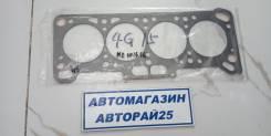 Новая Прокладка головки блока цилиндров 4G15