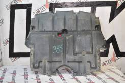 Защита двигателя. Toyota Crown Majesta, UZS186 Toyota Crown, UZS186 3UZFE