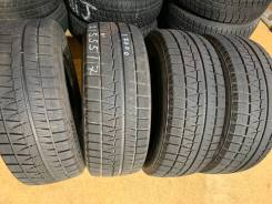 Bridgestone Blizzak Revo GZ. Всесезонные, 2013 год, 5%