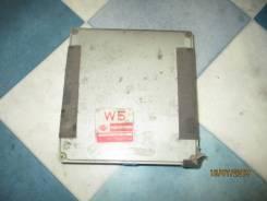 Блок управления EFI Nissan Primera #P11 1996 SR20DE