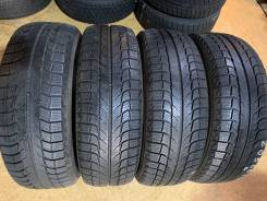 Michelin Latitude X-Ice 2, 205/65 R16