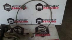 Трос ручника Nissan Teana J32