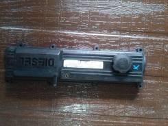 Крышка клапанов Mazda Bongo., Nissan Vanette. R2