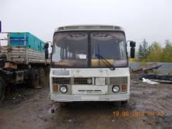 ПАЗ 32053. Продам автобус городского типа Срочная продажа, ликвидация, 25 мест