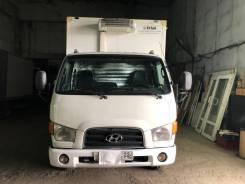 Hyundai HD78. Продается грузовик Хундай HD 78, 3 365кг., 4x2