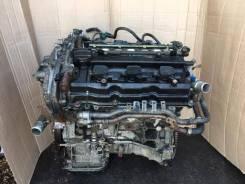 Двигатель VQ35 3.5 л 10102-9W2AD Ниссан Мурано 50