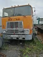 International 9700