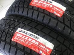 Made in Japan Bridgestone Blizzak DM-V2, 265/70 R16 112R