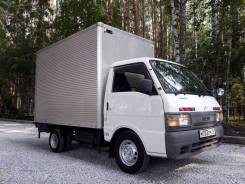 Mazda Bongo. Продается грузовик , 2 200куб. см., 1 600кг., 6x2