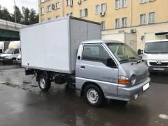 Hyundai Porter. , 2 500куб. см., 830кг., 4x2