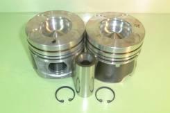 Поршни YD25 DDTi A2010-5X00A