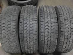 Dunlop Winter Maxx SV01, 215/70 R15LT