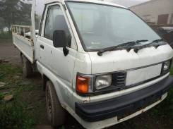 Toyota Town Ace. Продам грузовик, 2 000куб. см., 1 000кг., 4x4