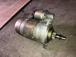 Стартер. Лада 2108 Лада 2109 Двигатель BAZ2108