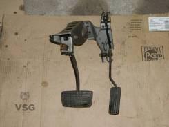 Педаль. Subaru Forester, SF5, SF9