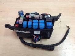Блок предохранителей Getz Гец 91241-1C201
