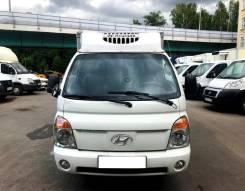 Hyundai Porter. , 2 500куб. см., 4x2
