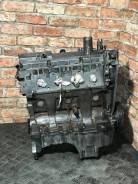 Двигатель Renault Logan 2 (2014-), 8201298103