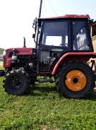 Shifeng SF-244. Продам или обменяю трактор китаец SF244, 24 л.с.