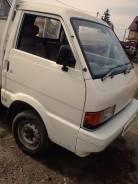 Mazda Bongo Brawny. Продам Мазда Бонга Брауни 90г. 4х2, 2 000куб. см., 1 500кг., 4x2