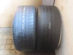 Michelin Pilot Sport, 275/40 R19