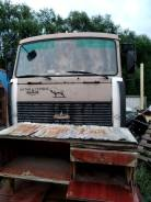 МАЗ 5516. Продается грузовик маз 5516, 10 850куб. см., 20 000кг., 6x4
