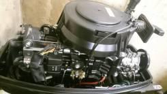 Лодочный мотор Suzuki DT 30 2008 года