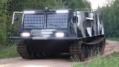 МСГ-27, 2019