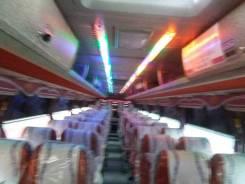 Kia Granbird. Продам автобус KIA Granbird 2010, 45 мест. Под заказ