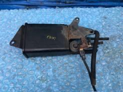 Угольный адсорбер для Понтиак Вайб GT 03-08