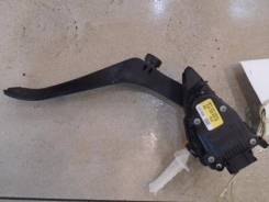 Педаль газа Volkswagen Touareg 2002-2010 Номер OEM 7L0723507