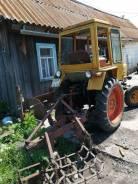 Т-25, 1992. Продаётся трактор т-25, 25 л.с.