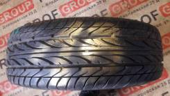 Dunlop SP Sport LM701, 195/60 R14