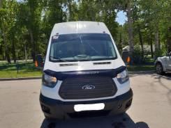 Ford Transit. Продается , 25 мест