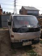 Toyota Hiace. Продается грузовик Toyota Hiece, 2 700куб. см., 1 500кг., 4x2